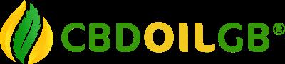 CBD Oil GB