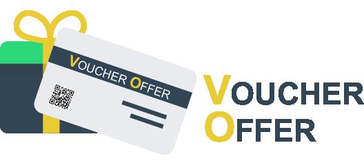 Voucher Offer